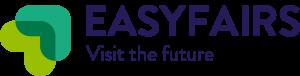 Easyfairs driver 10 mässanläggningar i Belgien, Nederländerna och Sverige (Antwerpen, Gent, Mechelen-Brussels North, Namur, Gorinchem, Hardenberg, Venray, Göteborg, Malmö och Stockholm). Koncernen har drygt 750 anställda.