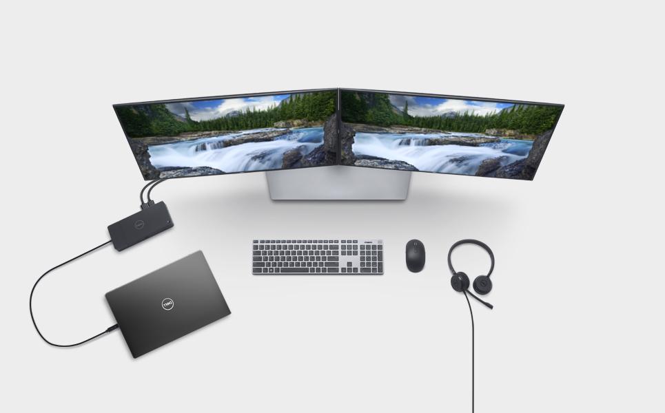 Hyra dator till företag – så lönar det sig