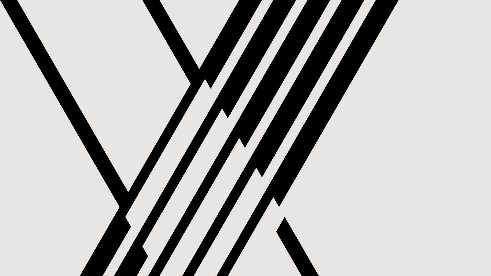 CombinedX – vi digitaliserar Sverige
